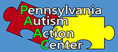 Pennsylvania Autism Action Center